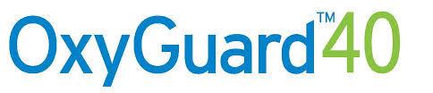 oxyguard_logo.jpeg