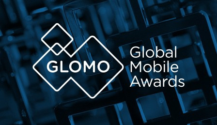 BIMA SHORTLISTED FOR GSMA'S ASIA MOBILE AWARDS 2018