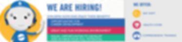 BIMA hiring banner.jpg