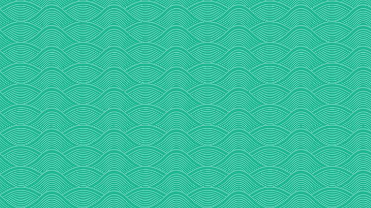 teal waves.jpg