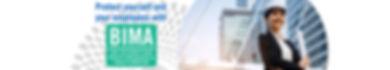BANNER SME 2019-07 v2.jpg