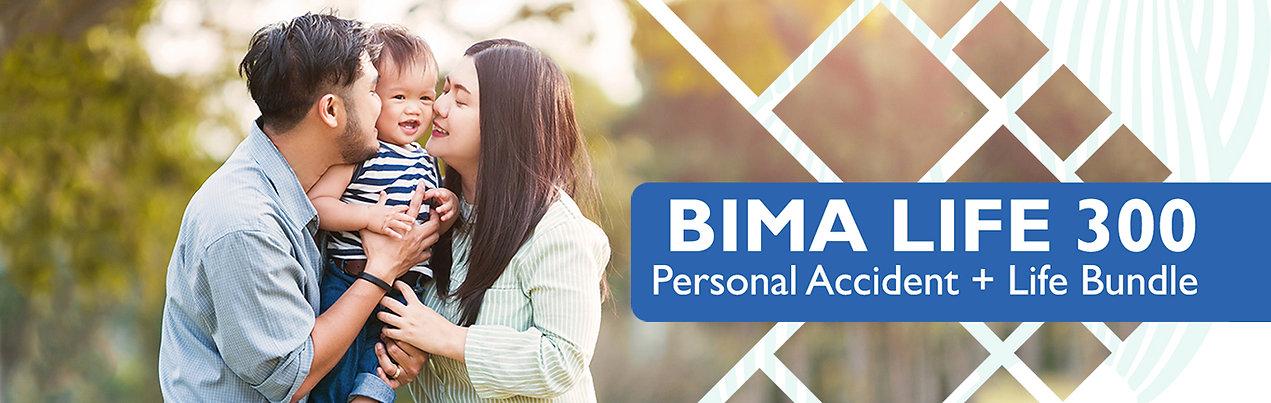 2019-07-19 BIMA LIFE 300 FB COVER v3.jpg