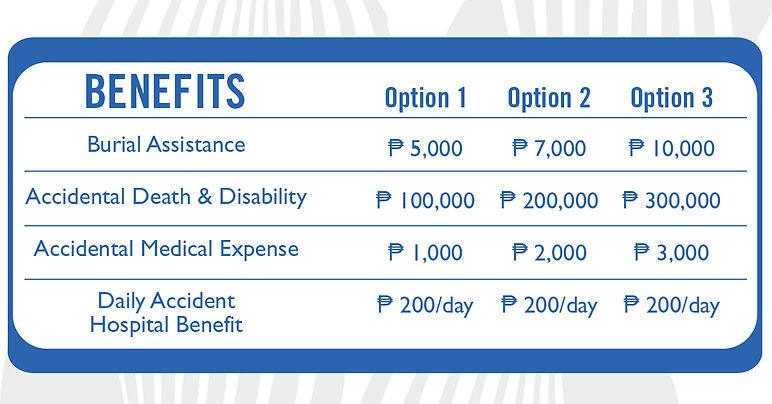 SME benefits.jpg