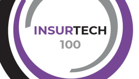 BIMA AMONGST TOP 100 TECH PIONEERS TRANSFORMING THE GLOBAL INSURANCE INDUSTRY