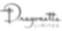 dragonette-logo.png