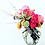 Thumbnail: Truly Custom Floral Arrangement