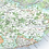 Thumbnail: East Sussex - districts