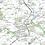 Thumbnail: herefordshire