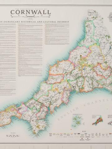 Map of Cornwall blue coastline.jpeg