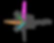 TCA Logo=medium text(No Background).png