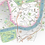 Thumbnail: city of westminster - pink