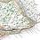 Thumbnail: kent downs aonb - single colour