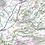 Thumbnail: stroud district - pink