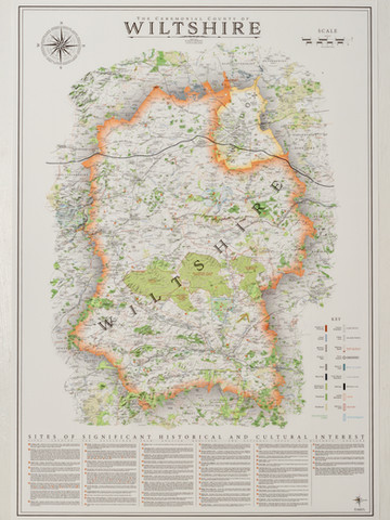 County Map of Wiltshire.jpeg