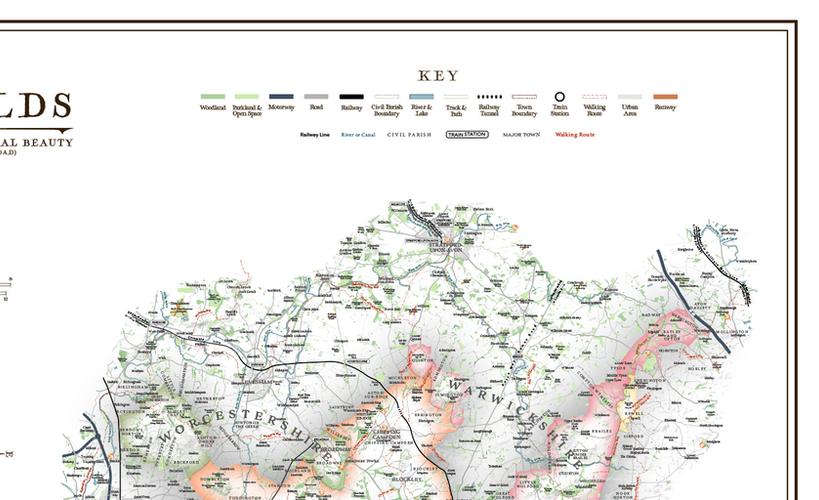 Screenshot 2020-10-26 at 14.34.17.png