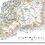 Thumbnail: Cotswold District - orange - print only