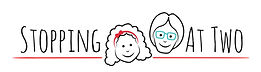 StoppingAtTwo-Logo.jpg