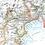 Thumbnail: St Austell Area - Cornwall