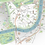 Thumbnail: city of westminster - green