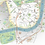 Thumbnail: city of westminster - yellow