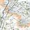 Thumbnail: wychavon district map
