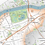 Thumbnail: wandsworth - orange