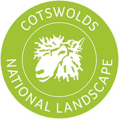 Cotswold conservation board.jpg