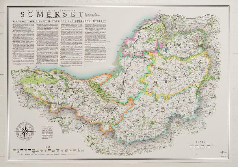 County map of Somerset.jpeg
