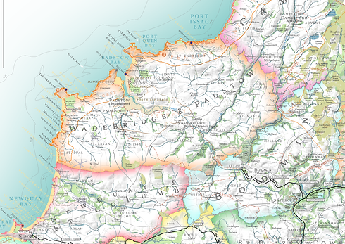 Cornwall100x100padstow.png