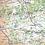 Thumbnail: kent - single colour