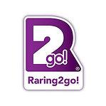 raring2go logo.jpg