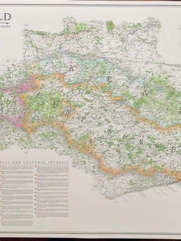 High Weald Map.jpg