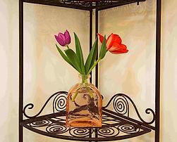 Tulpen03.jpg
