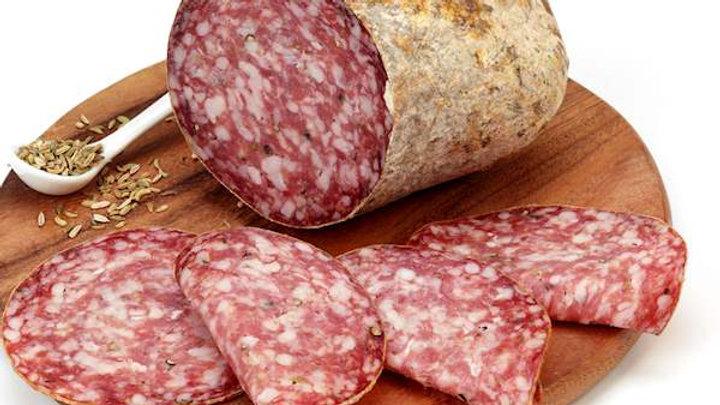 Salame di Toscana 100g