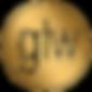 GTW Logo 12x12.png