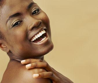 Beauty #skindynamix Skin dynamix