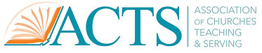 ACTS recolored pages logo2.jpg