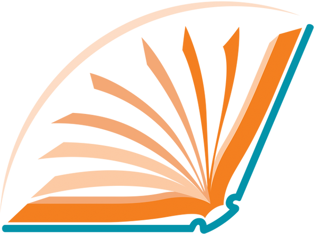 book logo color pages redo.png