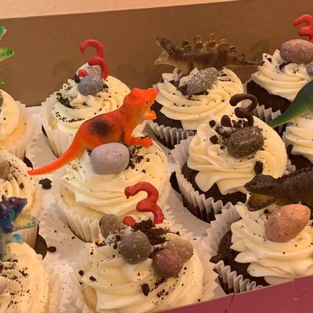 DinoCupcakes.jpg