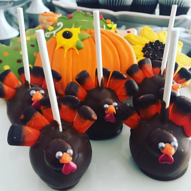 TurkeyCakepops.jpg
