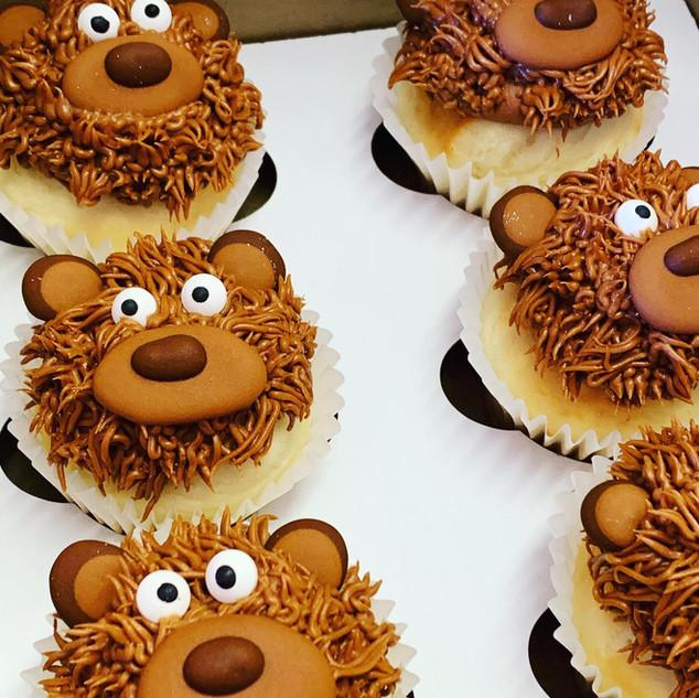 BearCupcakes.jpg