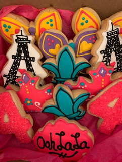 PinkalicousCookies.jpg