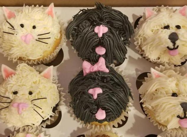 CatDogCupcakes.jpg