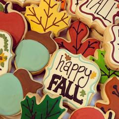 FallCookies2.jpg