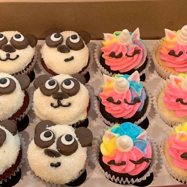PandaCupcakes.jpg