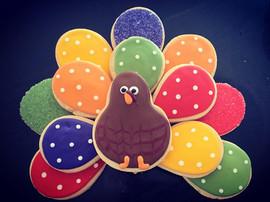 TurkeyPlatter.jpg