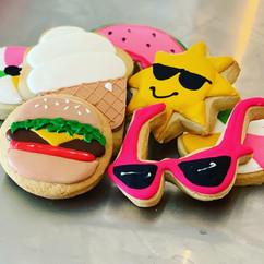 SummerCookies.jpg