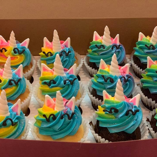 UnicornCupcakes.jpg