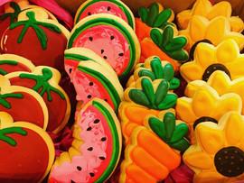 FarmersMarketCookies.jpg