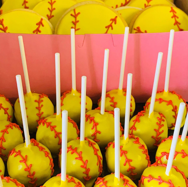 SoftballCakepops.jpg